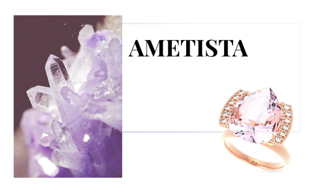 pedras-preciosas-significado-ametista1