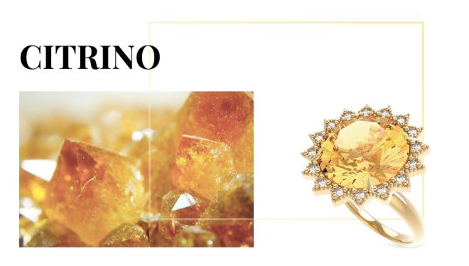 pedras-preciosas-significado-citrino1