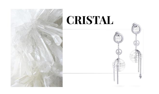 pedras-preciosas-significado-cristal1