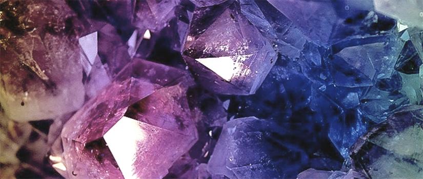 Qual o significado das pedraspreciosas?