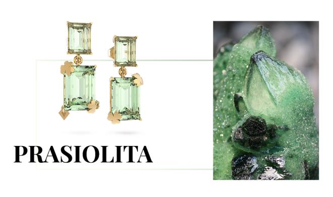 pedras-preciosas-significado-prasiolita1