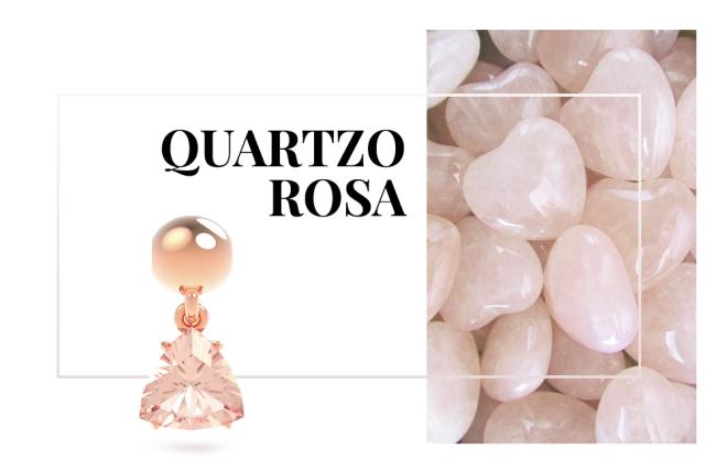 pedras-preciosas-significado-quartzo-rosa1
