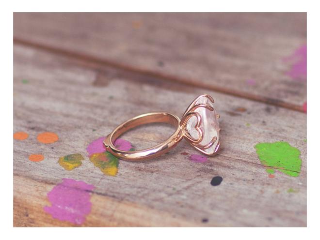 pedras-preciosas-significado-quartzo-rosa2