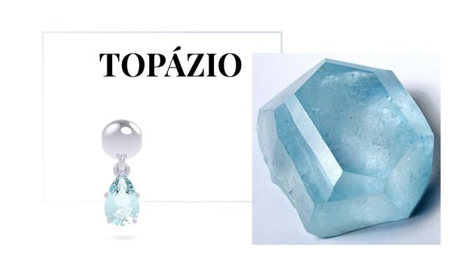 pedras-preciosas---significado---topazio1.1.png