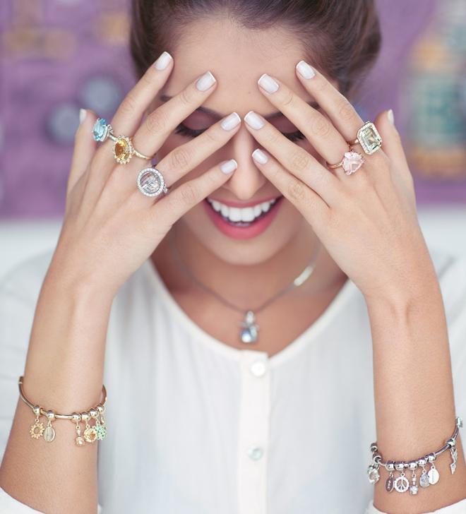 joias-em-prata-ouro-e-rose_nem-tudo-e-moda