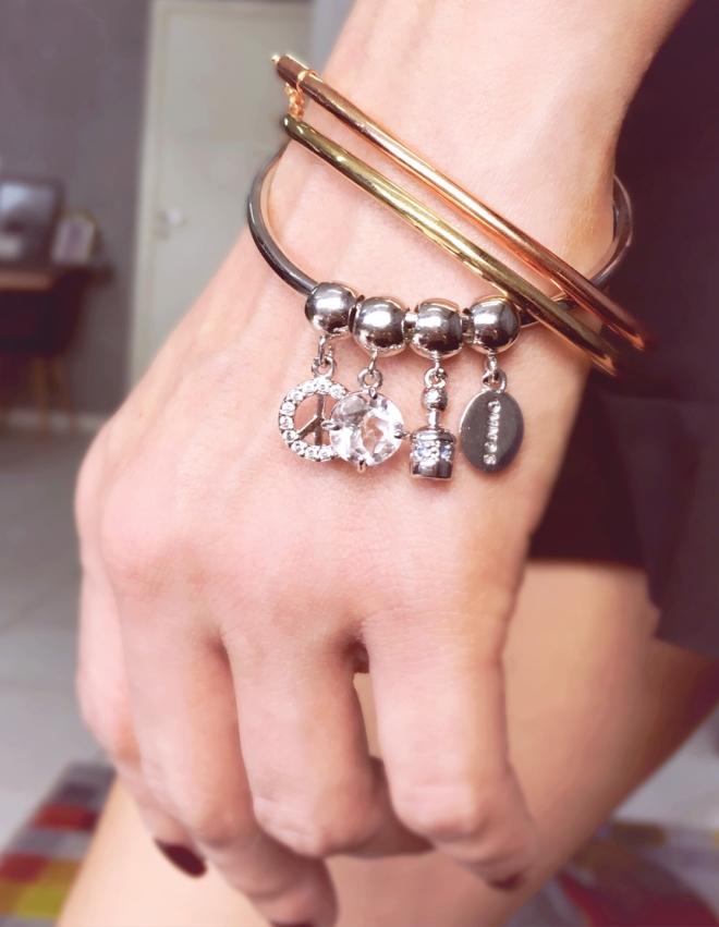 joias-em-prata-ouro-e-rose_acabamento
