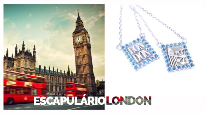 qual-o-significado-do-escapulario_london