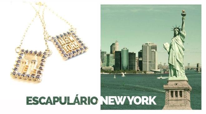 qual-o-significado-do-escapulario_new-york