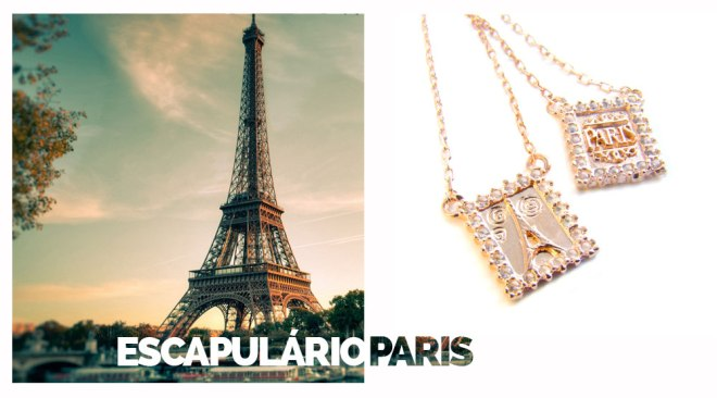 qual-o-significado-do-escapulario_paris