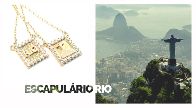 qual-o-significado-do-escapulario_rio
